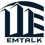 emtalk Egypt للاستثمار والتطوير الزراعي