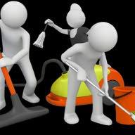 شركة تنظيف بالطائف 0531428175