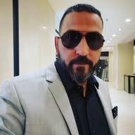 Ayman Frhat Frhat