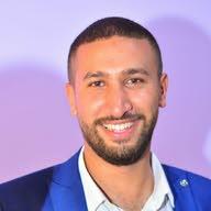 Amr Elshafey