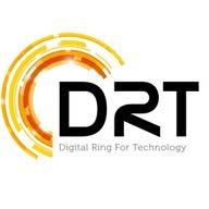digitalring1