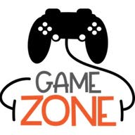 muhammad GAME ZONE