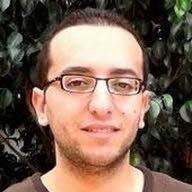 Taher M. Nayrat