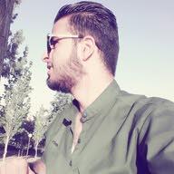 Acc-Ahmad