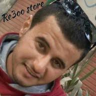 عبدالله ريعو
