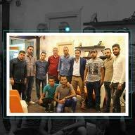 Sameer Ghaith Ghaith