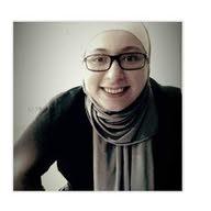 Dana Al-Ajouz