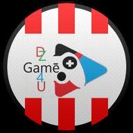 Game 4 U DZ