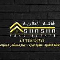SHASHA REALESTATE