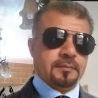 حسين العمري ابو جبران