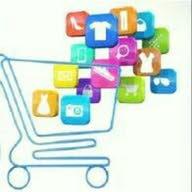 Shop marsa smart