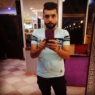 Elsayed Samy