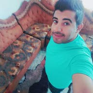 Mohamed Abu yaman