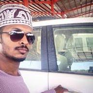 Mohamed Elfatih