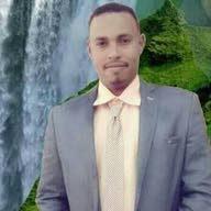 الجيلاني عثمان