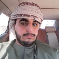 عامر المقبالي