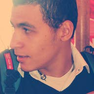Ahmed Rioo