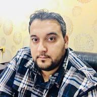 Abdulmonem Balto