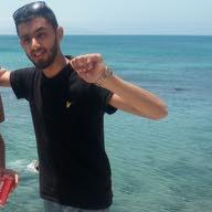 Sofian Abdellaoui