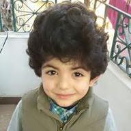 محمد سعيد ابو ياسين
