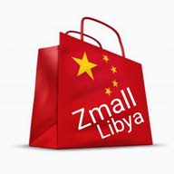Zmall In China
