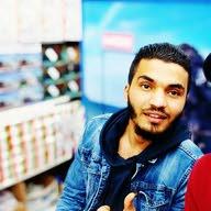 Abdu Algrew