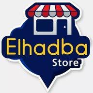 Elhadba Store