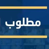 أحمد البريهي
