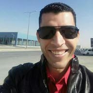 الأستاذ عمرو رمضان