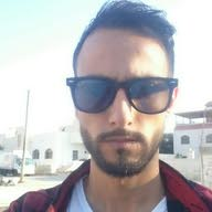 Khaled Aledwan