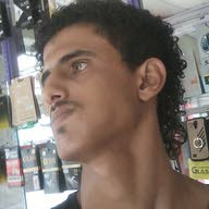زيدان احمد عبدعلي السروري