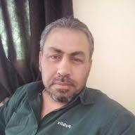 عبدالناصر الرفاعي