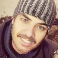 محمد الكفاوين
