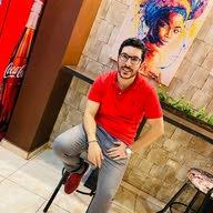 Hosam Khaled