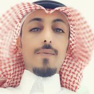 Alolayan Nasser