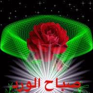 منير  ابو البدر