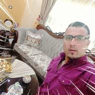 Ahmad Shobok