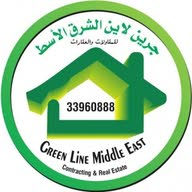 Green Line Realestate