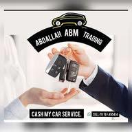abdallah abm trading