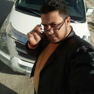 Alaa Mufatsh