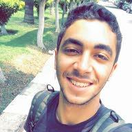 Omar Harraz
