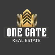 One Gate متجر