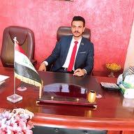 Ramy Qasim
