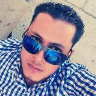 Ahmed Almansory