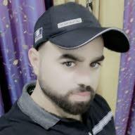 محمد عرفات