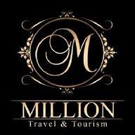 Million Tours
