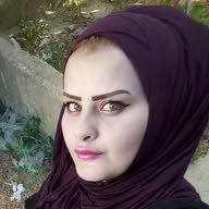 شوشو  الزعبي الزعبي