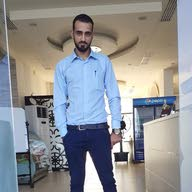 Amr Youssef