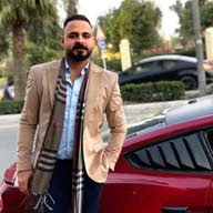 Ahmed Alamery
