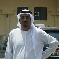 احمد العزام